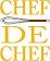 Chef de Chef-gold